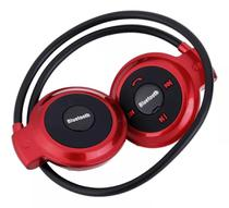 Fone De Ouvido Sem Fio Bluetooth 4.1 Esportivo Stereo Sport -