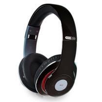 Fone De Ouvido Sem Fio Bluetooth M P-15 Preto - Jsx