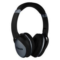 Fone de ouvido sem fio bluetooth  xtrad -