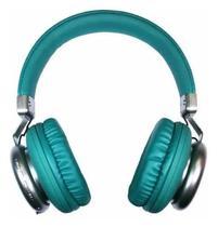 Fone De Ouvido Sem Fio Headset Microfone Bluetooth 5.0 Micro Sd 2020KHz - Kp-452 - Exbom