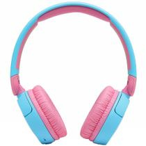 Fone de Ouvido sem Fio JBL Dobrável On Ear JR310BT -