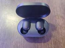 Fone de Ouvido Sem Fio Wireless Bluetooth v5.0 - Artx