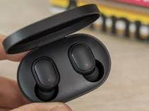 Fone de Ouvido Sem Fio Wireless Bluetooth v5.0 - Mjx