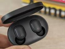 Fone de Ouvido Sem Fio Wireless Bluetooth v5.0 - Moham