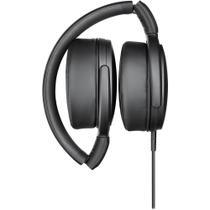 Fone de ouvido Sennheiser Preto-HD 400S -
