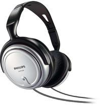 Fone de Ouvido SHP2500 para TV - Philips -