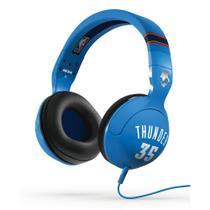 Fone de ouvido Skullcandy Hesh 2 - Kevin Durant da NBA -