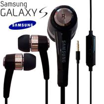 Fone De Ouvido Sm-t211 Galaxy Tab 3 7.0 - Samsung