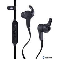 Fone de ouvido sound sport bluetooth com microfone - Vinik