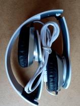 Fone De Ouvido Super Bass Lehmox  Com Microfone -