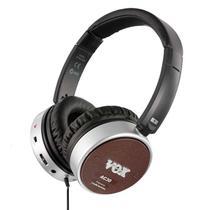 Fone De Ouvido Vox Amphone Ac30 -
