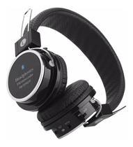 Fone De Ouvido Wireless Bluetooth Sem Fio B-05 Lehmox -