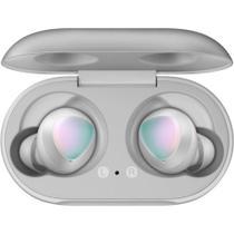 Fone de Ouvido Wireless Galaxy Buds Prata - Samsung -
