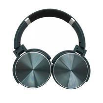 Fone de Ouvido Wireless Headset Sem Fio - Color - Global