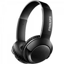 Fone De Ouvido Wireless Supra Auricular Shb3075 Preto Philip -