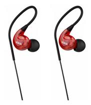 Fone de Retorno Monitor In Ear Vokal E40 -