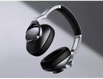 Fone Estereo Bluetooth Over Ear AKG N700 NC - Samsung