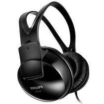 Fone Headphone Philips PS4/ Xbox One/ PC SHM1900 -