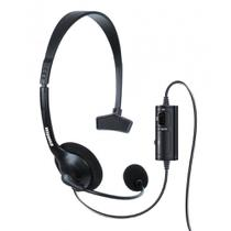 Fone Headset Broadcaster Dreamgear PS4 -