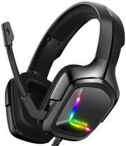 Fone Headset Gamer Onikuma K20 -