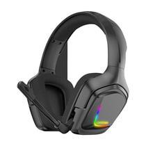 Fone Headset Gamer para PC Celular e Videogame K20 - Onikuma