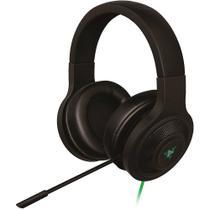 Fone Headset Gamer Razer Kraken Usb -