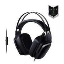 Fone Headset Gamer Razer Tiamat 2.2 V2 Pc Ps4 X One -