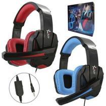 Fone Headset Gaming Feir FR-512 -
