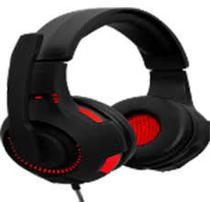 Fone Headset Usb Pc Notebook E Ps3 Stereo C/fio Boas - Bq9800 -