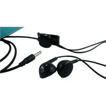 Fone intra auricular para ouvir musica no celular - fon-2172d - Inova