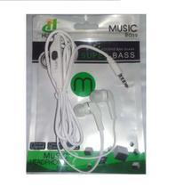 Fone mic intra huang -