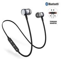 Fone Ouvido Bluetooth Run com Microfone KP445 Knup -