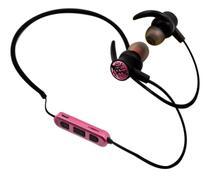 Fone Ouvido Bluetooth Sport Mp3 Hz-k4 Corrida Cartão Micro - Haiz