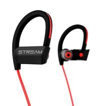Fone Ouvido ELG Intra-Auricular Bluetooth EPB-IM1RD -