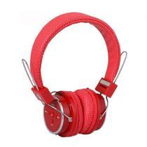 Fone Ouvido Headphone Sem Fio Bluetooth B05 -