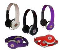 Fone Ouvido Mex Com Microfone Headphone Celular Smartphone - Feng