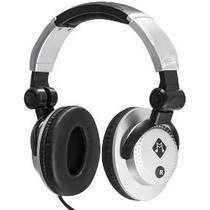 Fone Ouvido MH2050 - Muzical - Serie DJ -
