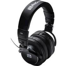 Fone ouvido PreSonus com Cancelamento de Ruído Preto-HD9HDPHONES -