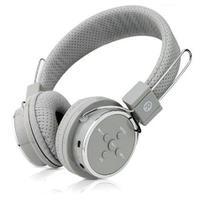 Fone Ouvido Sem Fio Bluetooth Headphone Celular Sd Fm P2 Mp3 - Altomex