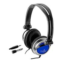 Fone Over-Ear Stagg SHP2200H -