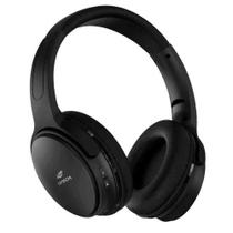 Fone PH-B-500BK Preto Cadenza Bluetooth 5.0 - C3tech - C3 TECH