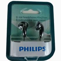 Fone Philips in ear -