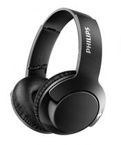 Fone Philips SHB3175 Bass+ Bluetooth 4.1 Wireless Headphone Headset com Microfone