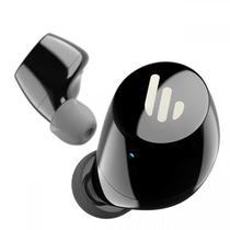 Fone TWS Bluetooth aptX e cVc EDIFIER TWS1 -