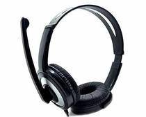 Fone USB Headset Stereo PC / Notebook - Empire -