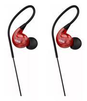 Fone Vokal In Ear E-20 -