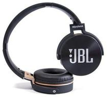 Fone Wireless Everest JB950 Preto JBL