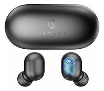 Fones de Ouvido Bluetooth Haylou GT1 -