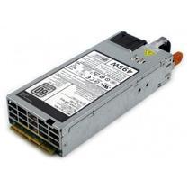 Fonte 495w Dell T320 T420 R620 R720 F495e-s0 03ghw3 -