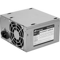 Fonte ATX 200W Reais 20+4P PWS-2003 FORTREK -